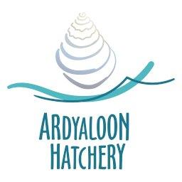 Ardyaloon Hatchery